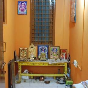 Incontro con l'Induismo (parte1)