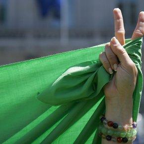 Et si l'Iran devenaitdémocratique?