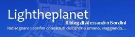 Banner-LighthePlanet