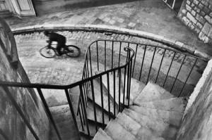 -®-Henri-Cartier-Bresson---Magnum-Photos,-courtesy-_600x398