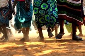 """""""A sam stè' in Mozambique"""": sulla rotta delvolontariato"""
