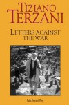 letter_against_the_war