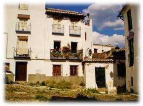 Andalucìa