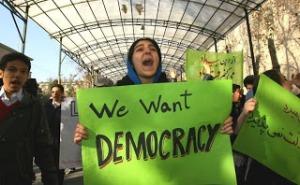 we-want-democracy