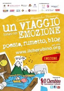 concorso-il-cherubino2-212x300