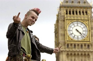 hay-punk-london