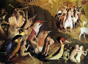 Hieronymus_Bosch,_Garden_of_Earthly_Delights_tryptich,_centre_panel_-_detail_6
