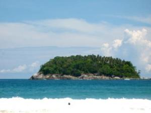 paradise (1)