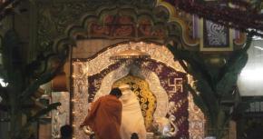 Incontro con l'Induismo (parte3)