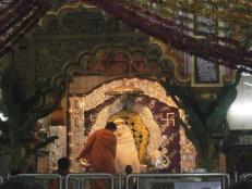 tempio4
