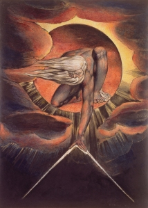 william-blake-1757-1827