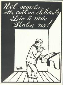 dio-ti-vede-stalin-no
