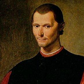 Di Principi e Cavalieri – l'Italia dopo leelezioni