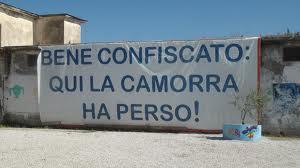 cartellone