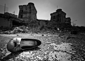 Nuova Cronaca Organizzata (3) – L'inizio della fine: con lo Stato simuore.