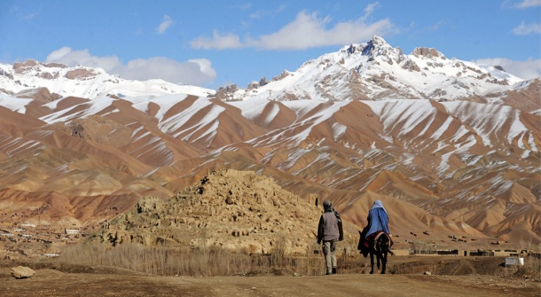 some-of-the-beauty-of-afghanistan
