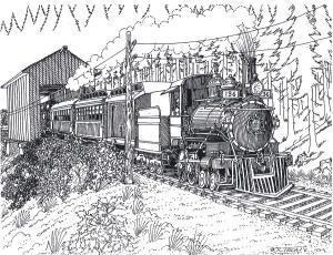 steam-passenger-service-bill-friday