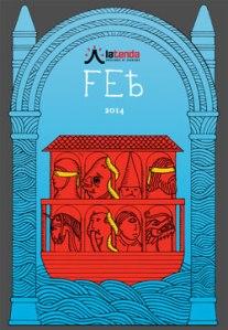Febbraio14