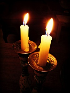 shabbat candles 007.1