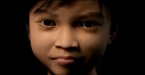 Sweetie: per fermare i pedofili online basta una bambina –II